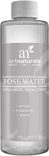 art-naturals-rosewater-witch-hazel-toner-8-oz-natural-anti-aging-pore-minimizer-for-face-infused-wit