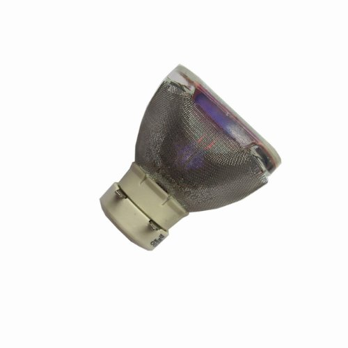 Dlp Projector Replacement Lamp Bulb Fit For Viewsonic Vs14926 Vs14117