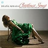 White Christmas - Diana Krall & The Clayton/H...