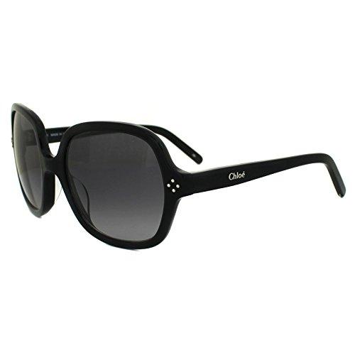 chloe-631s-003-noir-ce631s-boxwood-round-sunglasses