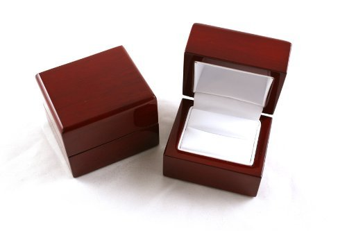 gorgeous-premium-wooden-ring-box-with-metal-hinge