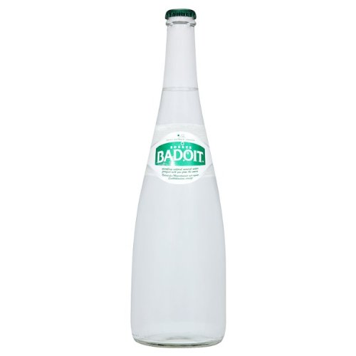 badoit-sparkling-natural-mineral-water-12x750ml