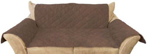 Therapeutic Dog Bed 5913 front