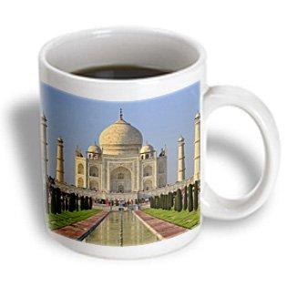 3drose-taj-mahal-agra-india-as10-aje0014-adam-jones-ceramic-mug-11-ounce