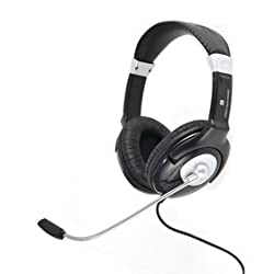 Samsung Talking and Sound Stereo Headset Premium SHS-100VB Premium
