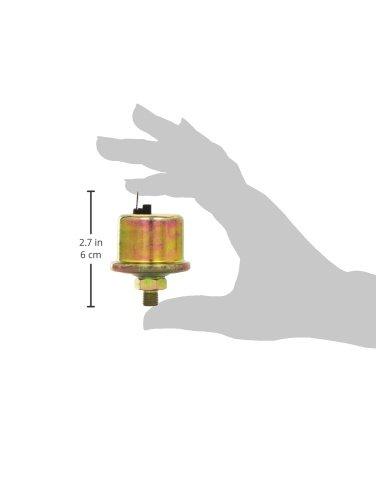 FAE 14650 Sensor, Öldruck