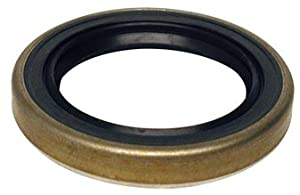 OIL SEAL | GLM Part Number: 86010; Sierra Part Number: 18-2071; OMC Part Number:... by GLM Products, Inc.