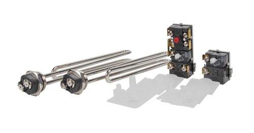 Camco 07043 Lwd Apcom Style Plumber'S Pack Water Heater Repair Kit
