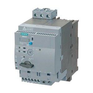 Iec Motor Starter, Reversing, 24V, 32A