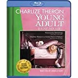 Young Adult (Rental Ready)