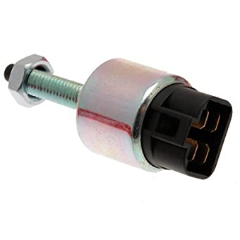 cambiare ve724156-Interruptor de luz de freno