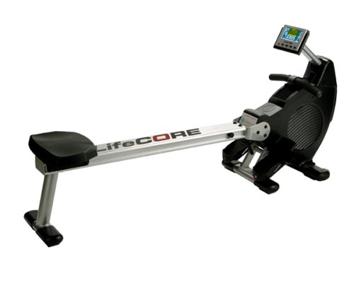 Buy New Lifecore R99 Rowing Machine for $899.00