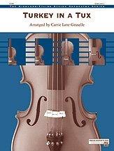 alfred-00-33717-turqu-a-en-un-tux-music-book