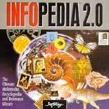 infopedia 2.0