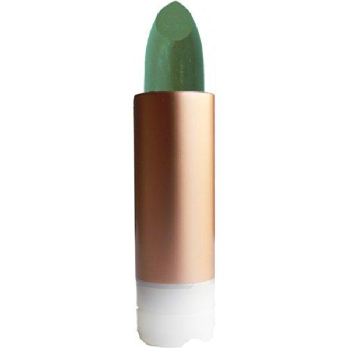 zao-refill-correttore-499-ricarica-per-penna-reddened-skin-cover-stick-correttore-no-bambu-tubo-bio-