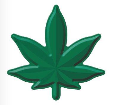 Marijuana Silicone Cake Mold (Pot Leaf Cake Pan compare prices)