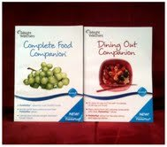 Weight Watchers Points Plus 2011 Food & Dining