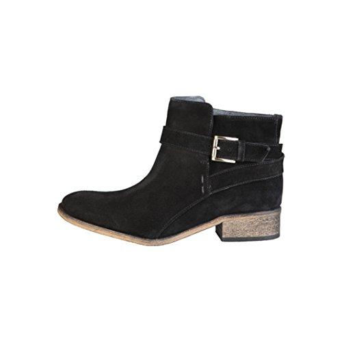 Women ankle boots Arnaldo Toscani 3268200 - 36