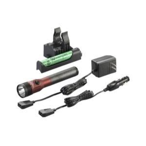 Streamlight 75484 Flashlight