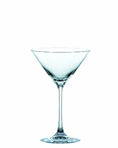 nachtmann-set-4-coppe-martini-in-cristallo