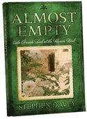 Almost Empty: An Inside Look At the Passion…