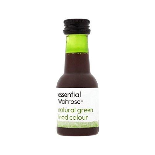 naturale-colorante-alimentare-verde-waitrose-essenziale-38ml