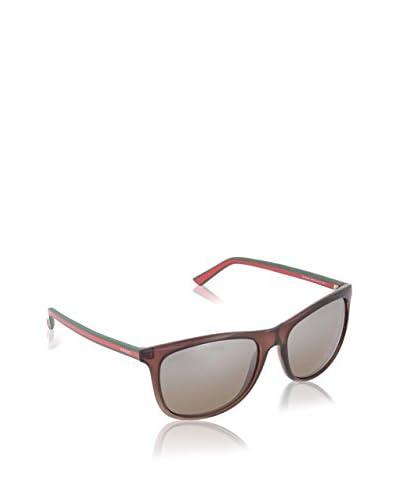 Gucci Gafas de Sol GG1055/S36 Granate