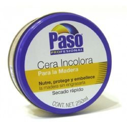 paso-cera-imcolora-para-madera-250-ml
