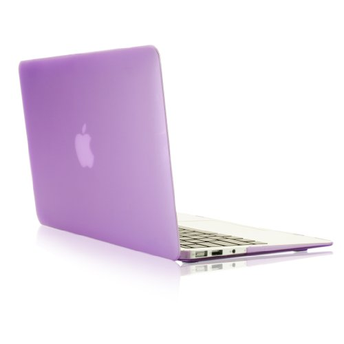 macbook air case 11-2699871