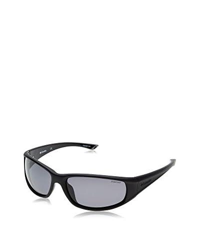 Columbia Gafas de Sol Borrego (61 mm) Negro