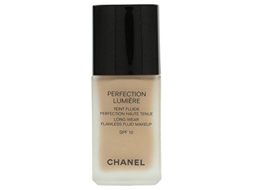 chanel-perfection-lumiere-40-beige-donna-30-ml