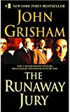 The Runaway Jury (0440221471) by John Grisham