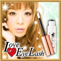 Love EyeLash