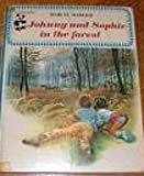 Johnny and Sophie in the Forest (Panda Books) (0706357086) by Marlier, Marcel