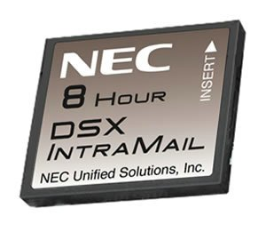 NEC SL1100 and DSX Phone Systems | Office Telesystems LLC