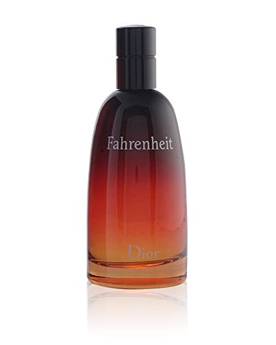 Christian Dior Aftershave Fahrenheit 100 ml