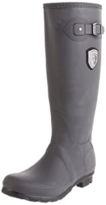 Kamik Women's Jennifer Rain Boot