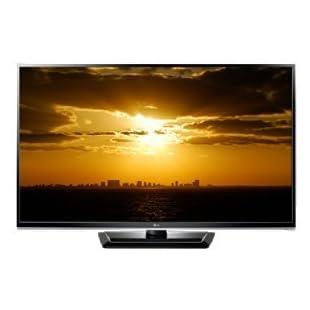 LG 60PA5500 60 600Hz Plasma TV