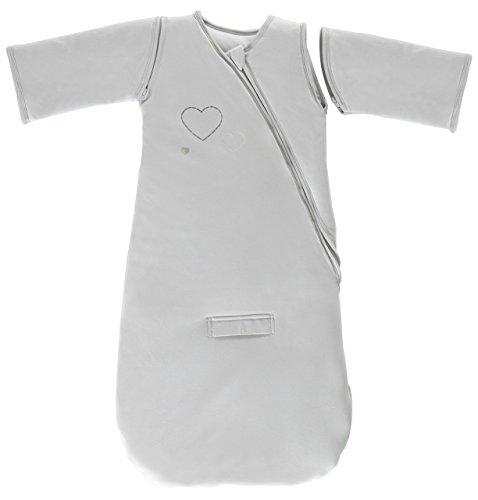 ptit-basile-sacco-nanna-per-bebe-invernale-con-maniche-rimovibili-funzione-3-in-1-per-letto-passeggi