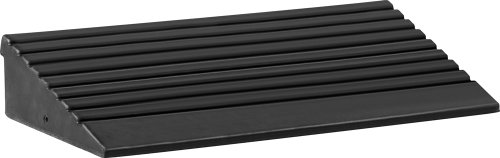 Heavy Duty 5 Ton Curb Ramp Straight