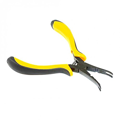 waltzmart-rc-helicopter-plane-tool-kit-remove-ball-link-plier-ez2shop