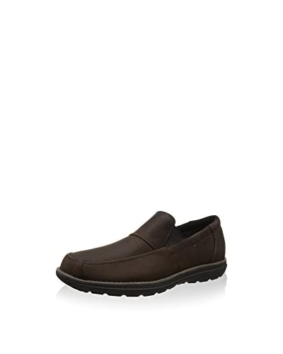 Slippers Marrón