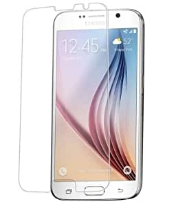 SNOOGG Samsung Galaxy Grand Premium Hardened Glass Screen Protector Guard - Protect Your Screen from Scratches and Drops - Maximize Your Resale Value - 99.99% Clarity and Touchscreen Accuracy