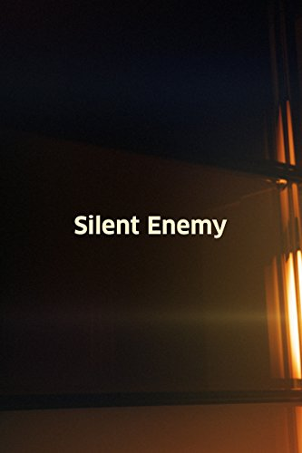 Silent Enemy, The