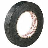堀内カラー(HCL) パーマセルテープ (黒)