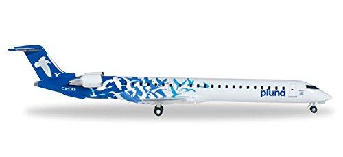 herpa-527-620-pluna-lineas-aereas-uruguayas-bombardier-crj-900