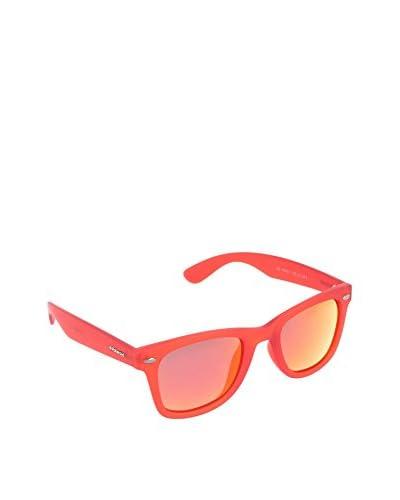 Polaroid Occhiali da sole P8400 OZ0Z3 Rosso