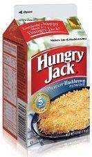 hungry-jack-premium-hashbrown-potatoes-42-ounce
