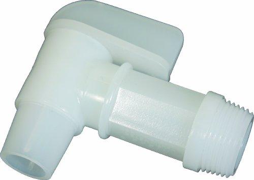 Spigot for 5 Gallon Jug (Water Jug Spicket compare prices)