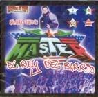 El Sonido Master El Rey Del Barrio